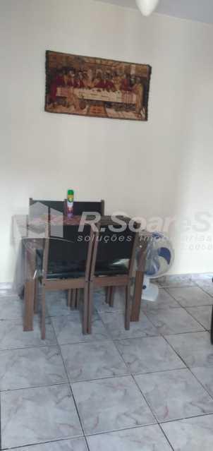 WhatsApp Image 2021-02-17 at 1 - Apartamento de 2 quartos em Thomaz Coelho - JCAP20761 - 14