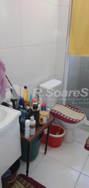 WhatsApp Image 2021-02-17 at 1 - Apartamento de 2 quartos em Thomaz Coelho - JCAP20761 - 19