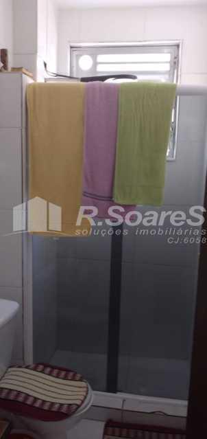 WhatsApp Image 2021-02-17 at 1 - Apartamento de 2 quartos em Thomaz Coelho - JCAP20761 - 20