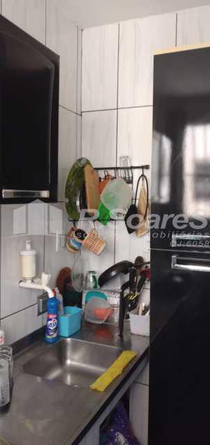 WhatsApp Image 2021-02-17 at 1 - Apartamento de 2 quartos em Thomaz Coelho - JCAP20761 - 21