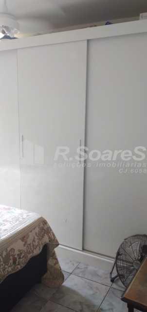WhatsApp Image 2021-02-17 at 1 - Apartamento de 2 quartos em Thomaz Coelho - JCAP20761 - 22