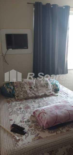 WhatsApp Image 2021-02-17 at 1 - Apartamento de 2 quartos em Thomaz Coelho - JCAP20761 - 23
