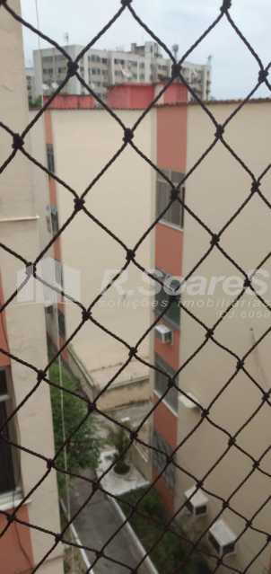 WhatsApp Image 2021-02-17 at 1 - Apartamento de 2 quartos em Thomaz Coelho - JCAP20761 - 24