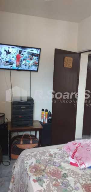 WhatsApp Image 2021-02-17 at 1 - Apartamento de 2 quartos em Thomaz Coelho - JCAP20761 - 25