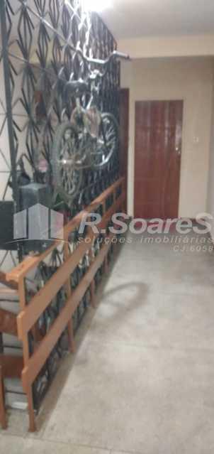 WhatsApp Image 2021-02-17 at 1 - Apartamento de 2 quartos em Thomaz Coelho - JCAP20761 - 26
