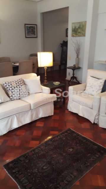 2D. - Apartamento 3 quartos para alugar Rio de Janeiro,RJ - R$ 5.300 - CPAP30447 - 4
