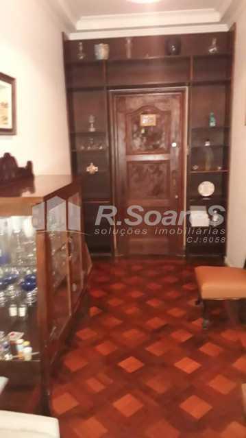 4. - Apartamento 3 quartos para alugar Rio de Janeiro,RJ - R$ 5.300 - CPAP30447 - 5