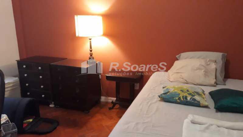 5. - Apartamento 3 quartos para alugar Rio de Janeiro,RJ - R$ 5.300 - CPAP30447 - 7