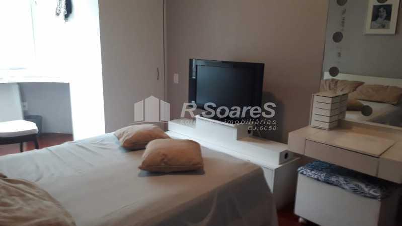 6. - Apartamento 3 quartos para alugar Rio de Janeiro,RJ - R$ 5.300 - CPAP30447 - 8