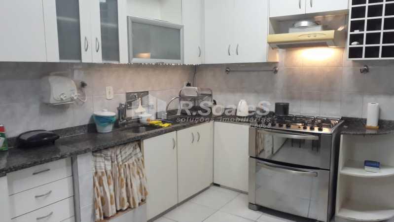11. - Apartamento 3 quartos para alugar Rio de Janeiro,RJ - R$ 5.300 - CPAP30447 - 18