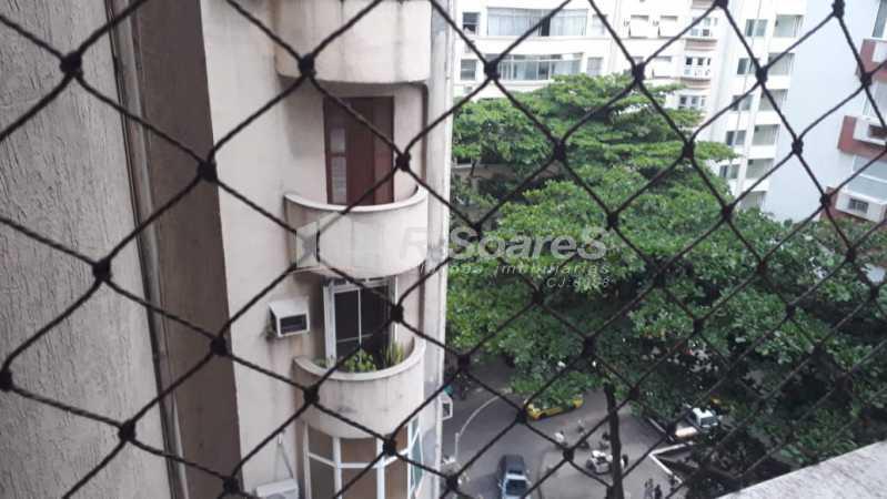 20. - Apartamento 3 quartos para alugar Rio de Janeiro,RJ - R$ 5.300 - CPAP30447 - 21