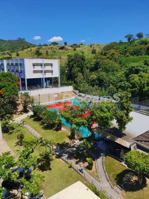 IMG-20210217-WA0080 - Apartamento à venda Parque Residencial Estrada Velha Da Pavuna,Rio de Janeiro,RJ - R$ 220.000 - VVAP20704 - 1