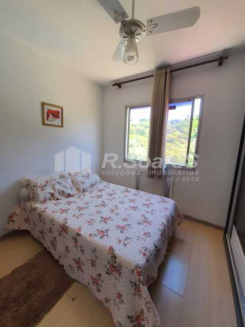 IMG-20210217-WA0081 - Apartamento à venda Parque Residencial Estrada Velha Da Pavuna,Rio de Janeiro,RJ - R$ 220.000 - VVAP20704 - 3