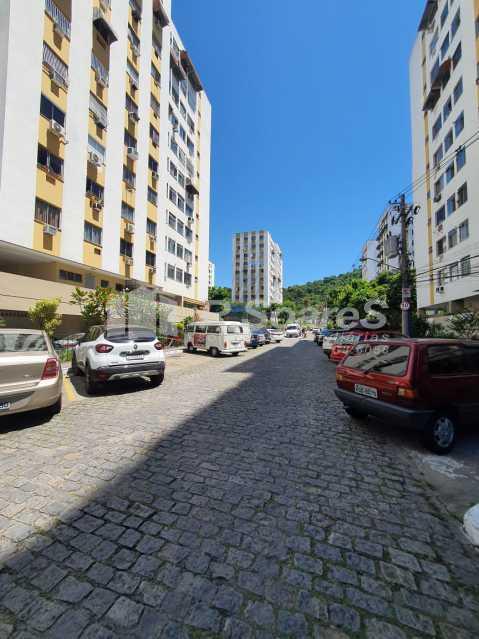 IMG-20210217-WA0082 - Apartamento à venda Parque Residencial Estrada Velha Da Pavuna,Rio de Janeiro,RJ - R$ 220.000 - VVAP20704 - 4