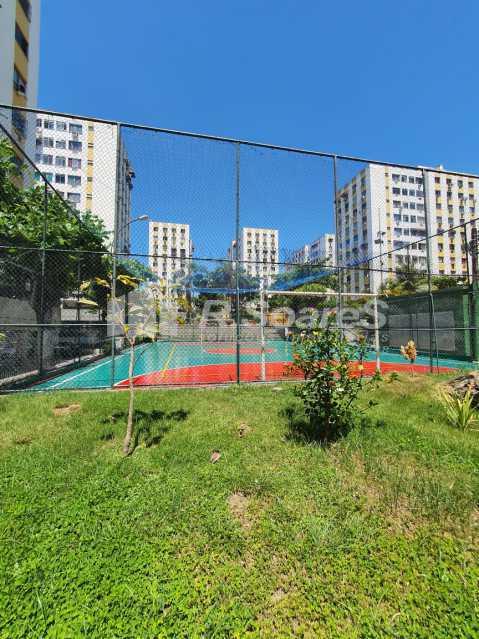 IMG-20210217-WA0083 - Apartamento à venda Parque Residencial Estrada Velha Da Pavuna,Rio de Janeiro,RJ - R$ 220.000 - VVAP20704 - 5