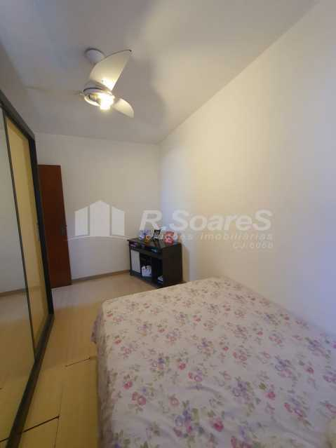 IMG-20210217-WA0085 - Apartamento à venda Parque Residencial Estrada Velha Da Pavuna,Rio de Janeiro,RJ - R$ 220.000 - VVAP20704 - 7
