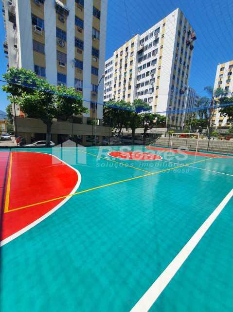 IMG-20210217-WA0086 - Apartamento à venda Parque Residencial Estrada Velha Da Pavuna,Rio de Janeiro,RJ - R$ 220.000 - VVAP20704 - 8