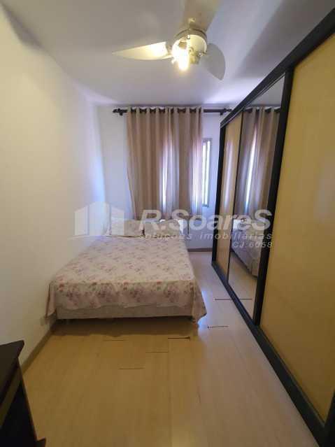 IMG-20210217-WA0088 - Apartamento à venda Parque Residencial Estrada Velha Da Pavuna,Rio de Janeiro,RJ - R$ 220.000 - VVAP20704 - 9