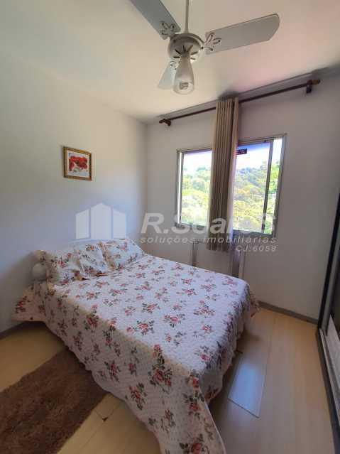 IMG-20210217-WA0089 - Apartamento à venda Parque Residencial Estrada Velha Da Pavuna,Rio de Janeiro,RJ - R$ 220.000 - VVAP20704 - 10