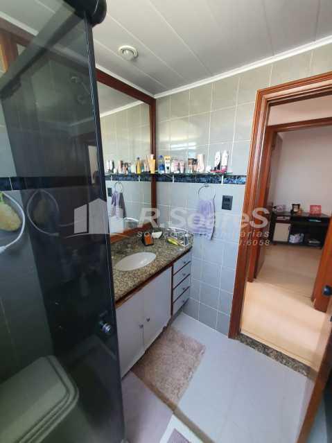 IMG-20210217-WA0090 - Apartamento à venda Parque Residencial Estrada Velha Da Pavuna,Rio de Janeiro,RJ - R$ 220.000 - VVAP20704 - 11