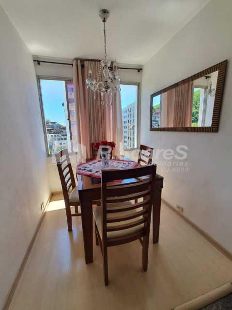 IMG-20210217-WA0091 - Apartamento à venda Parque Residencial Estrada Velha Da Pavuna,Rio de Janeiro,RJ - R$ 220.000 - VVAP20704 - 12