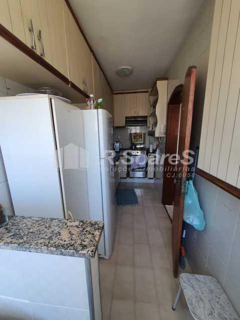IMG-20210217-WA0092 - Apartamento à venda Parque Residencial Estrada Velha Da Pavuna,Rio de Janeiro,RJ - R$ 220.000 - VVAP20704 - 13