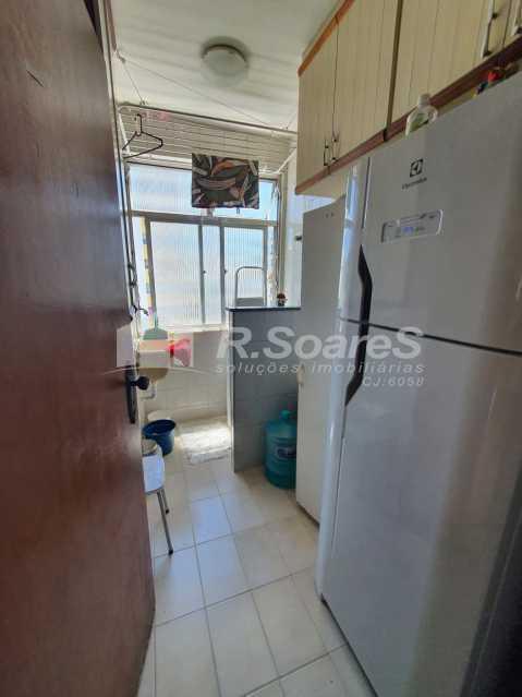 IMG-20210217-WA0093 - Apartamento à venda Parque Residencial Estrada Velha Da Pavuna,Rio de Janeiro,RJ - R$ 220.000 - VVAP20704 - 14
