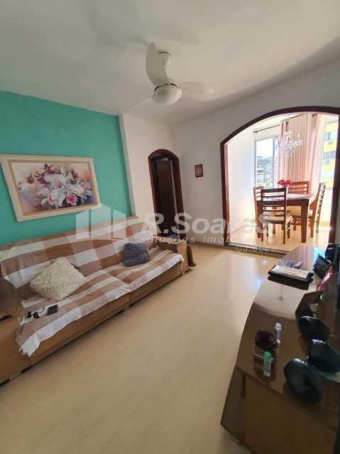 IMG-20210217-WA0094 - Apartamento à venda Parque Residencial Estrada Velha Da Pavuna,Rio de Janeiro,RJ - R$ 220.000 - VVAP20704 - 15