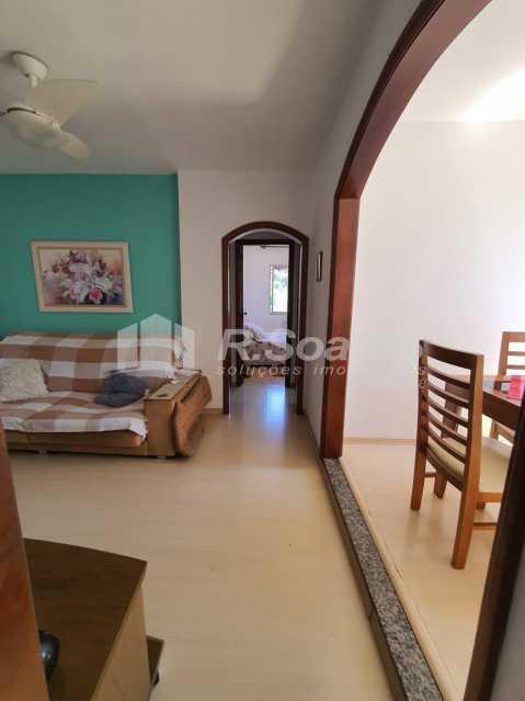 IMG-20210217-WA0095 - Apartamento à venda Parque Residencial Estrada Velha Da Pavuna,Rio de Janeiro,RJ - R$ 220.000 - VVAP20704 - 16