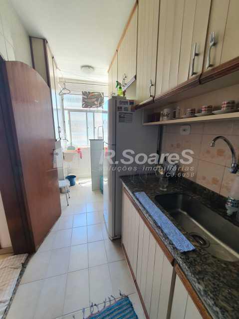 IMG-20210217-WA0096 - Apartamento à venda Parque Residencial Estrada Velha Da Pavuna,Rio de Janeiro,RJ - R$ 220.000 - VVAP20704 - 17