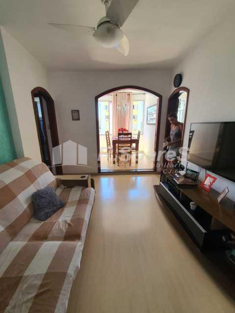 IMG-20210217-WA0097 - Apartamento à venda Parque Residencial Estrada Velha Da Pavuna,Rio de Janeiro,RJ - R$ 220.000 - VVAP20704 - 18