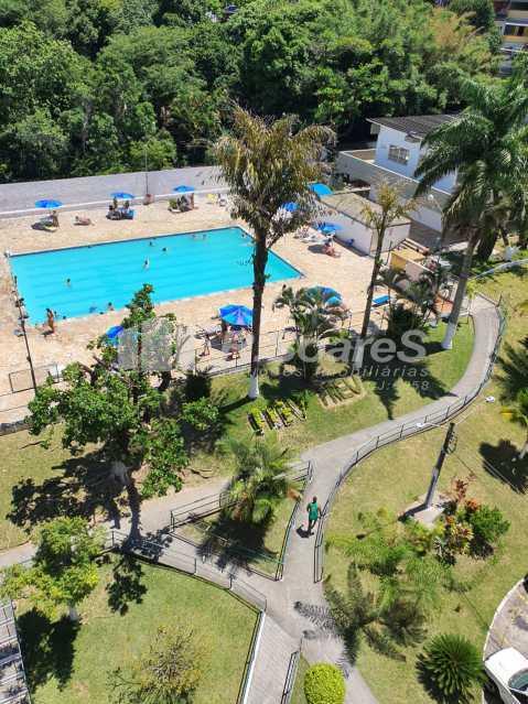IMG-20210217-WA0098 - Apartamento à venda Parque Residencial Estrada Velha Da Pavuna,Rio de Janeiro,RJ - R$ 220.000 - VVAP20704 - 19