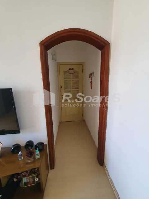 IMG-20210217-WA0099 - Apartamento à venda Parque Residencial Estrada Velha Da Pavuna,Rio de Janeiro,RJ - R$ 220.000 - VVAP20704 - 20
