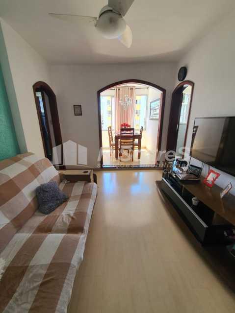 IMG-20210217-WA0100 - Apartamento à venda Parque Residencial Estrada Velha Da Pavuna,Rio de Janeiro,RJ - R$ 220.000 - VVAP20704 - 21