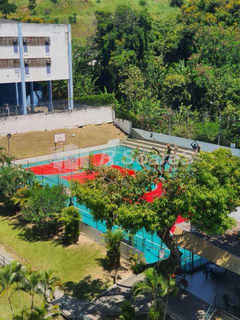 IMG-20210217-WA0101 - Apartamento à venda Parque Residencial Estrada Velha Da Pavuna,Rio de Janeiro,RJ - R$ 220.000 - VVAP20704 - 22