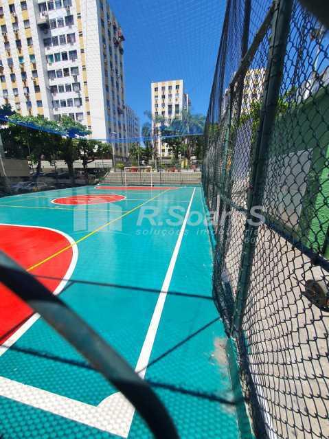 IMG-20210217-WA0084 - Apartamento à venda Parque Residencial Estrada Velha Da Pavuna,Rio de Janeiro,RJ - R$ 220.000 - VVAP20704 - 24