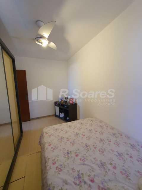 IMG-20210217-WA0085 - Apartamento à venda Parque Residencial Estrada Velha Da Pavuna,Rio de Janeiro,RJ - R$ 220.000 - VVAP20704 - 25