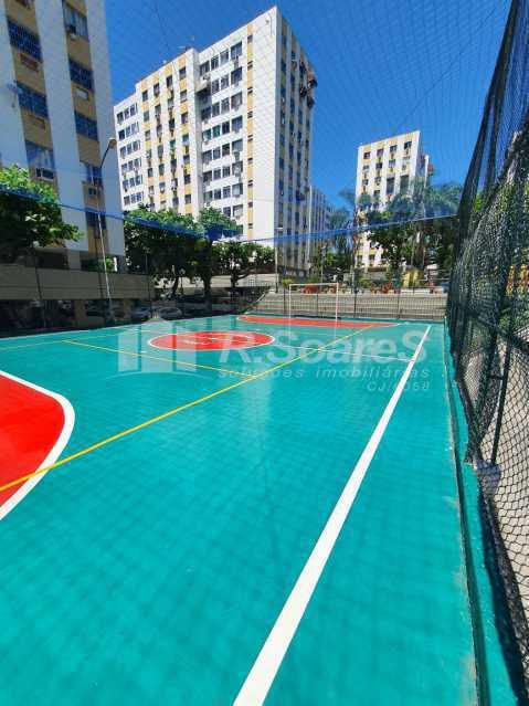 IMG-20210217-WA0087 - Apartamento à venda Parque Residencial Estrada Velha Da Pavuna,Rio de Janeiro,RJ - R$ 220.000 - VVAP20704 - 27
