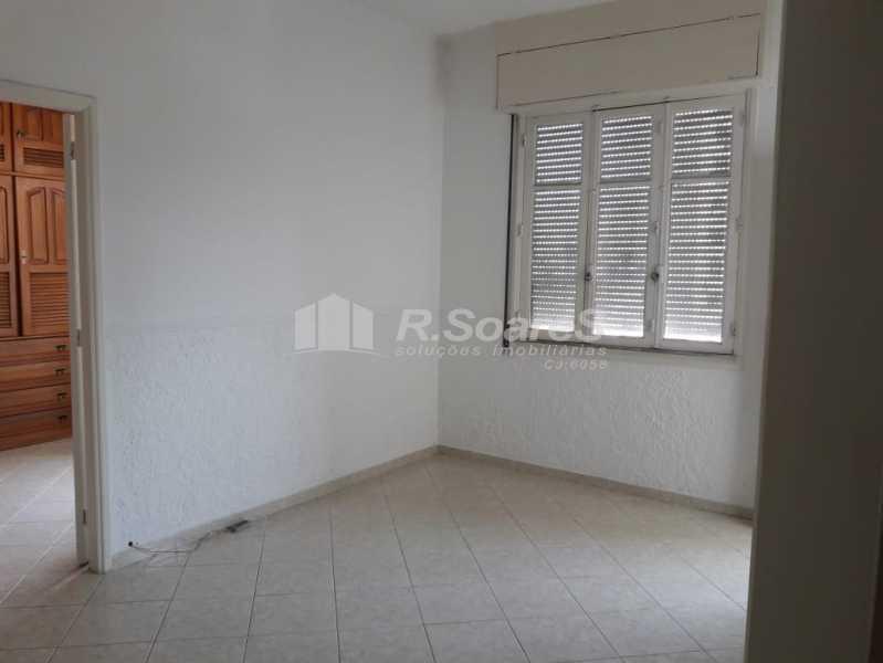 3. - Apartamento 1 quarto à venda Rio de Janeiro,RJ - R$ 290.000 - LDAP10192 - 4