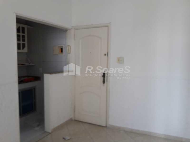 5. - Apartamento 1 quarto à venda Rio de Janeiro,RJ - R$ 290.000 - LDAP10192 - 6