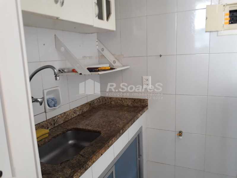 WhatsApp Image 2021-02-19 at 1 - Apartamento 1 quarto à venda Rio de Janeiro,RJ - R$ 290.000 - LDAP10192 - 9