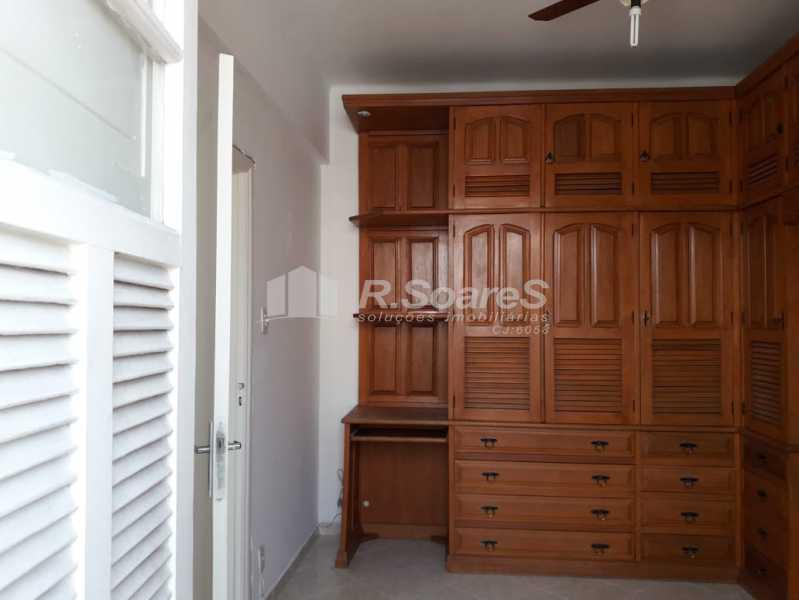 WhatsApp Image 2021-02-19 at 1 - Apartamento 1 quarto à venda Rio de Janeiro,RJ - R$ 290.000 - LDAP10192 - 11