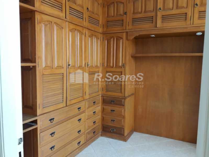 WhatsApp Image 2021-02-19 at 1 - Apartamento 1 quarto à venda Rio de Janeiro,RJ - R$ 290.000 - LDAP10192 - 12