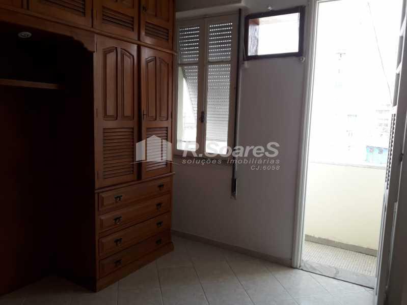 WhatsApp Image 2021-02-19 at 1 - Apartamento 1 quarto à venda Rio de Janeiro,RJ - R$ 290.000 - LDAP10192 - 14