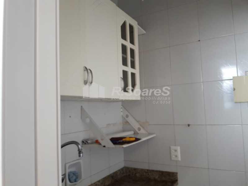 WhatsApp Image 2021-02-19 at 1 - Apartamento 1 quarto à venda Rio de Janeiro,RJ - R$ 290.000 - LDAP10192 - 17