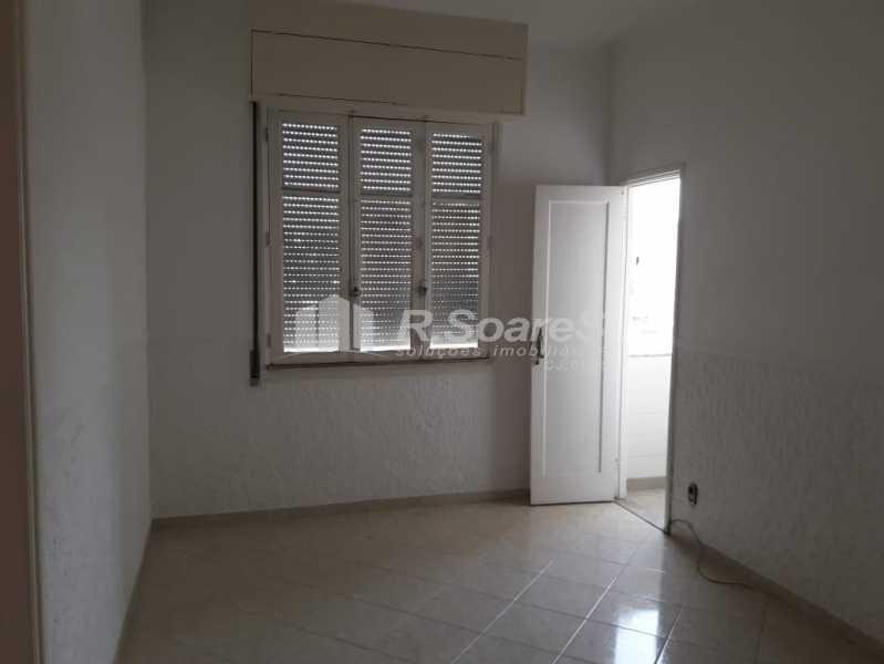 4. - Apartamento 1 quarto à venda Rio de Janeiro,RJ - R$ 290.000 - LDAP10192 - 21