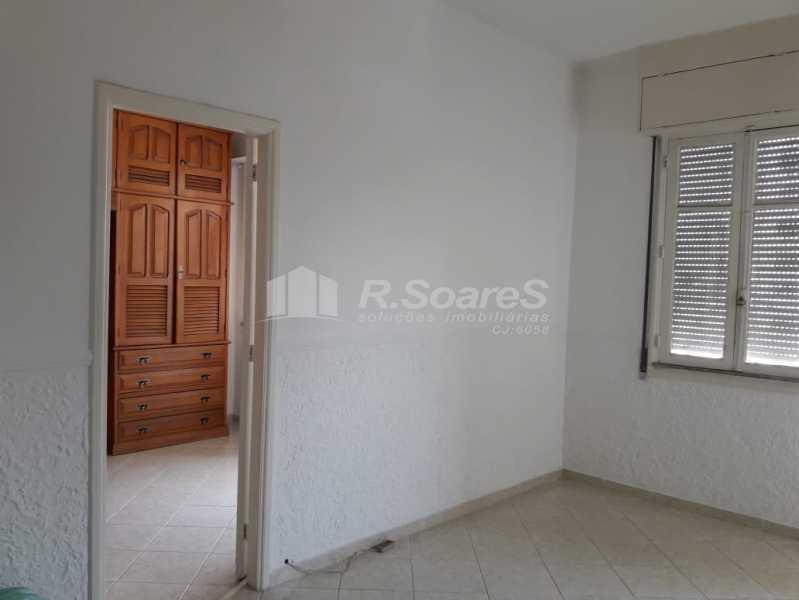 WhatsApp Image 2021-02-19 at 1 - Apartamento 1 quarto à venda Rio de Janeiro,RJ - R$ 290.000 - LDAP10192 - 23