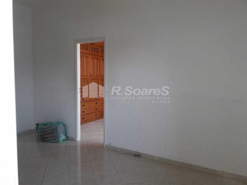 WhatsApp Image 2021-02-19 at 1 - Apartamento 1 quarto à venda Rio de Janeiro,RJ - R$ 290.000 - LDAP10192 - 24