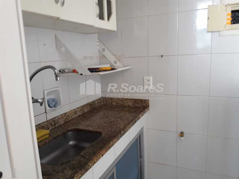 WhatsApp Image 2021-02-19 at 1 - Apartamento 1 quarto à venda Rio de Janeiro,RJ - R$ 290.000 - LDAP10192 - 25