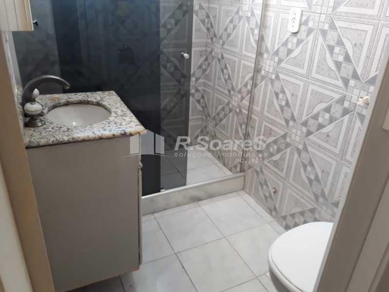 WhatsApp Image 2021-02-19 at 1 - Apartamento 1 quarto à venda Rio de Janeiro,RJ - R$ 290.000 - LDAP10192 - 26